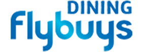 flybuys Dining